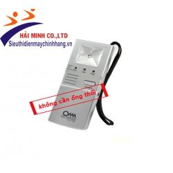 Máy đo nồng độ cồn Hàn Quốc AL1100