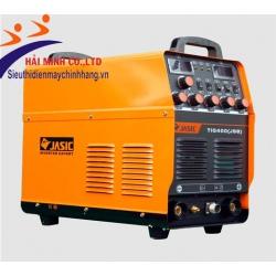 Máy hàn TIG dùng điện TIG-400 (J98)
