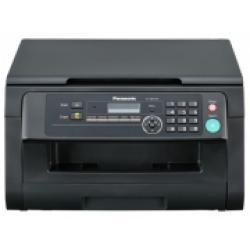 Máy in đa chức năng Panasonic KX-MB 1900