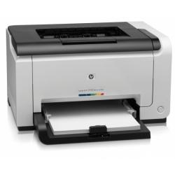 Máy in laser màu HP LaserJet Pro CP1025NW ( BỎ MẪU )