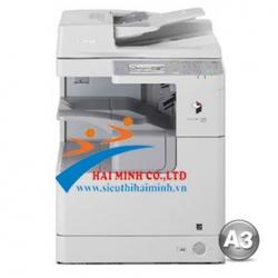 Máy photocopy Canon iR 2520