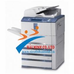 Máy photocopy Toshiba e-Studio 853