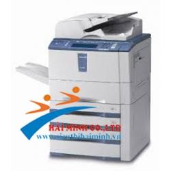 Máy photocopy Toshiba e-Studio E556
