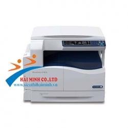 Máy photocopy Xerox DC 2056 CPS - NW E