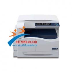 Máy photocopy Xerox DC 2058 NWE