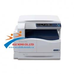Máy  Xerox DocuCentre 2058