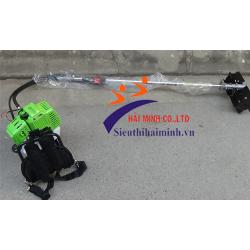 Máy xạc cỏ đeo lưng HY-415K (52CC)