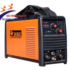 Máy hàn TIG dùng điện TIG-250A (J87) ( NSX )