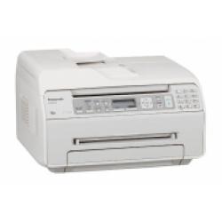 Máy in đa chức năng Panasonic KX-MB1530