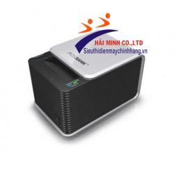 Máy in hóa đơn PosBank A10