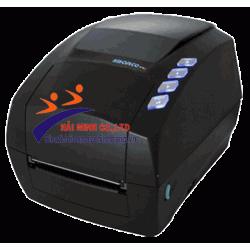 Máy in mã vạch SBARCO T4e