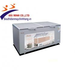 TỦ ĐÔNG IXOR IXR-P998FL