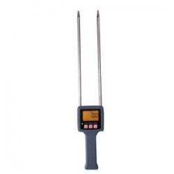 Máy đo ẩm bông,vải sợi TK-100C