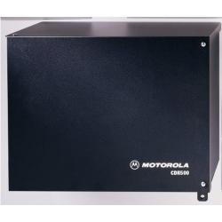 Trạm tăng cự ly liên lạc Motorola CDR500