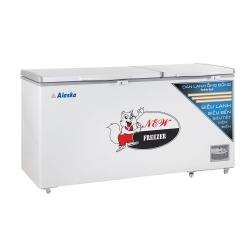 Tủ đông Alaska HB-890C(890 lít)