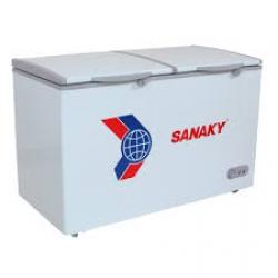 Tủ đông Sanaky VH-568W1