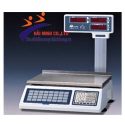 Cân tính tiền Acom PC-100