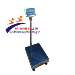 Cân điện tử EW-100KG