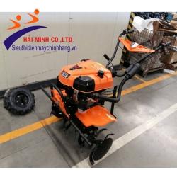 Máy xới  đất đa năng Bosch BS9500