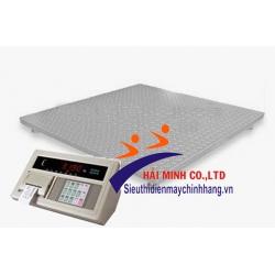 Cân Sàn A9 Printer