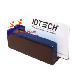 Đầu đọc thẻ từ ID Tech MiniMag