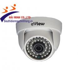 Camera hồng ngoại eView IRD2936A20