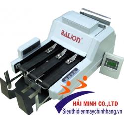 Máy đếm tiền Balion NH-305S