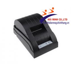 Máy in hóa đơn TAWA PRP 085 Mini in nhiệt