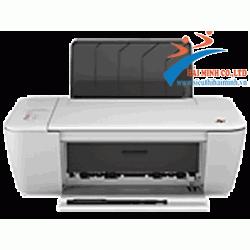 Máy in phun màu HP Deskjet Ink Advantage 1515