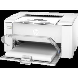 Máy in HP LaserJet Pro M102W