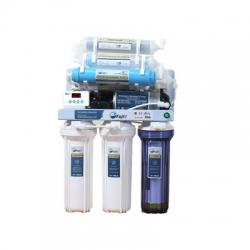 Máy lọc nước FujiE RO-09