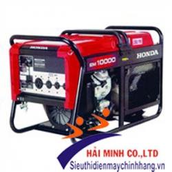 Máy phát điện HONDA Kyo THG 11000S