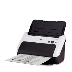 Máy quét - scan 2 mặt tự động HP Scanjet Pro 3000S2