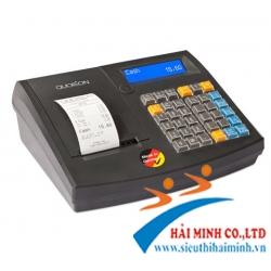Máy tính tiền QUORION QMP-50