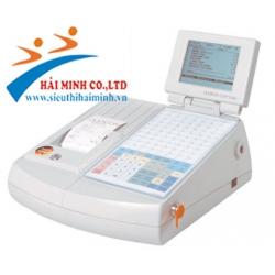 Máy tính tiền QUORION QMP 5282
