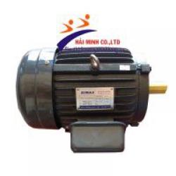 Motor 1 pha Zomax
