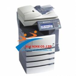 Máy photocopy TOSHIBA eSTUDIO 453