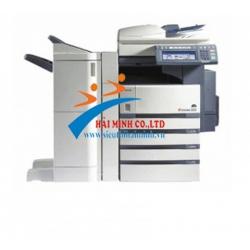 Máy Photocopy Toshiba e-Studio 352