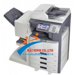 Máy Photocopy Toshiba e-Studio E 255/305