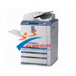 Máy photocopy Toshiba e-Studio 720