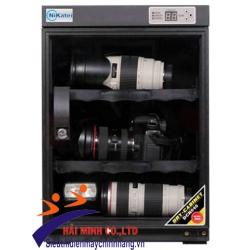 Tủ chống ẩm điện tử NIKATEI DCH080W