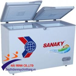 SANAKY VH-3699A1 dàn đồng 280 lit