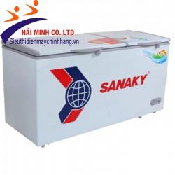 SANAKY VH-6699HY dàn đồng 660 lit