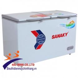 SANAKY VH-8699HY3 dàn đồng 860 lit