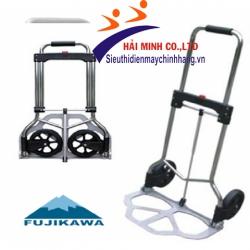 Xe đẩy hàng gấp Fujikawa MK-70F