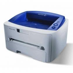 Máy in Xerox Laser Phaser 3155