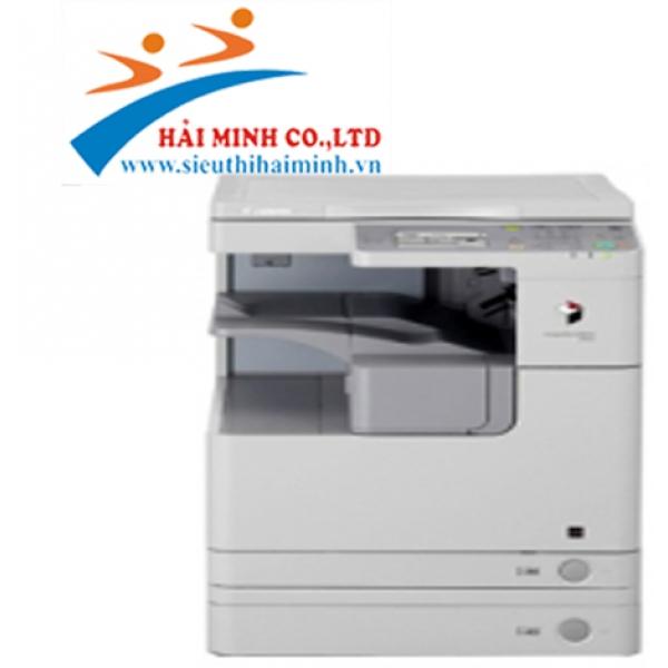 Máy photocopy Canon iR 2525