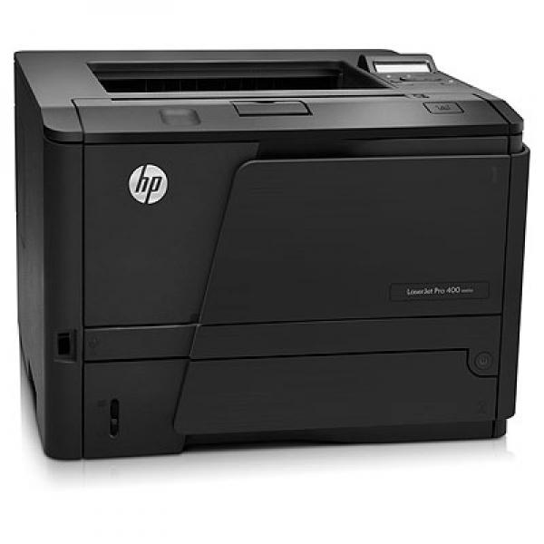 Máy in HP LaserJet Pro 400 M401dne ( BỎ MẪU )