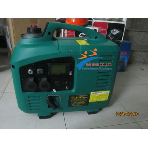 Máy phát điện VGPGEN 2000EL
