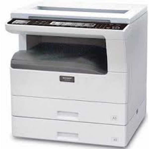 Máy photocopy Sharp AR-5623